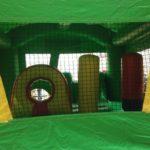 jungle slide2